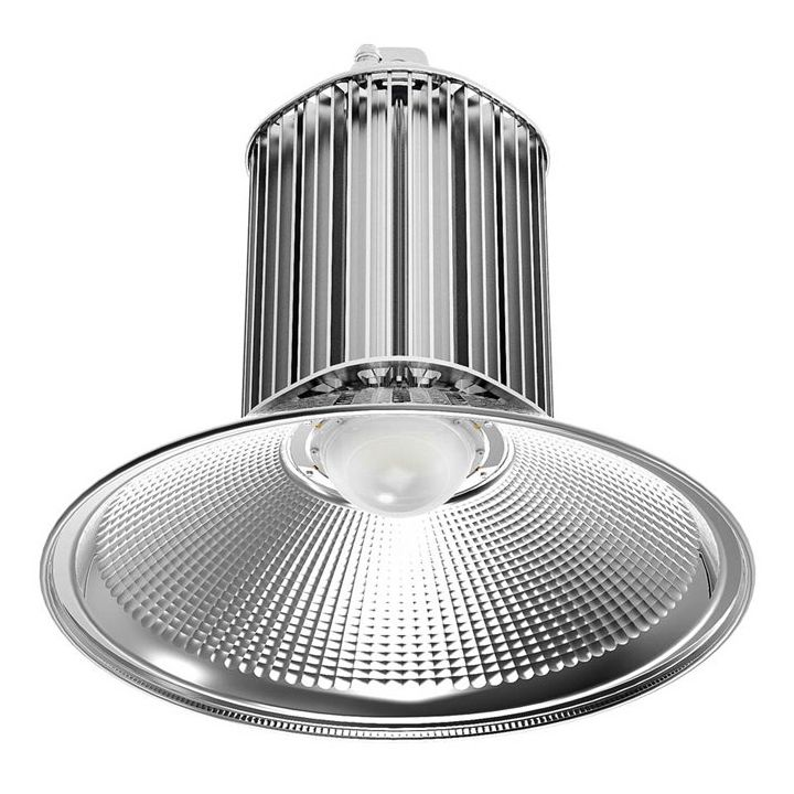Led high bay ceiling light arani at lightology
