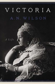 Victoria: A Life | Washington Independent Review of Books