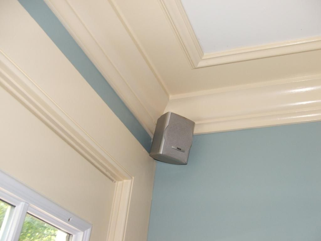 Pin By Meda Russell On Bedroom Moldings And Trim Low Ceiling
