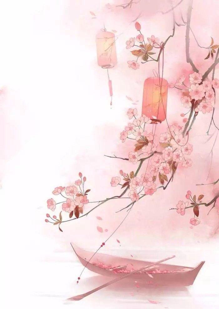 Photo of [Sưu tầm] Xả ảnh – Flower (5) (Hình Nền Đẹp)