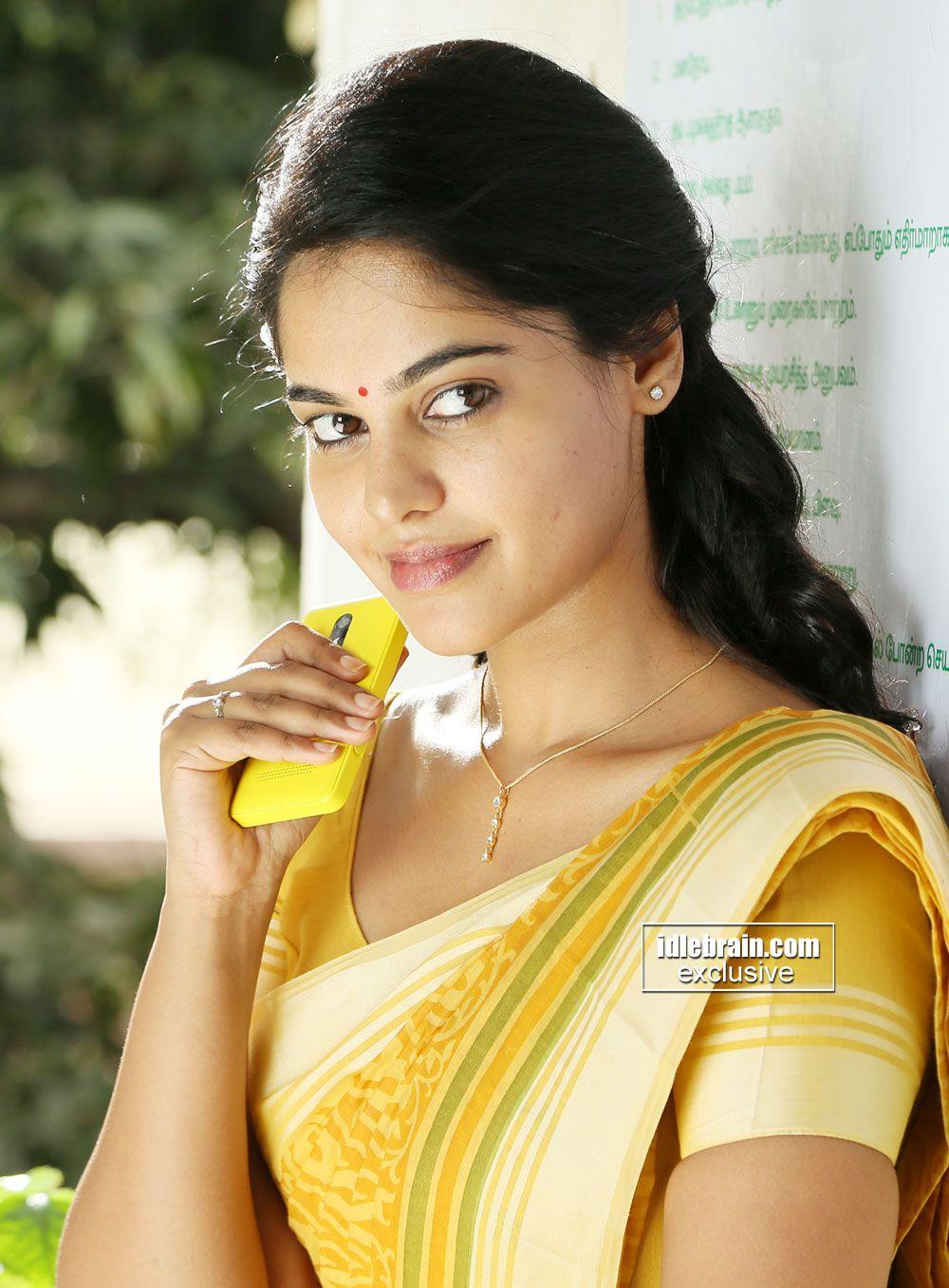 Bindu Madhavi nude (54 photo), Pussy, Fappening, Twitter, cameltoe 2015