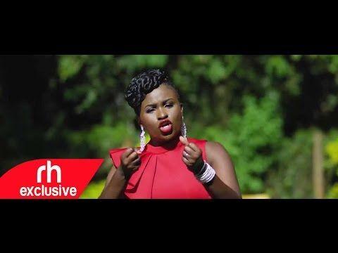 DJ MILES KENYA - 2017 NEW KENYAN GOSPEL MIX VOL 2 (APRIL