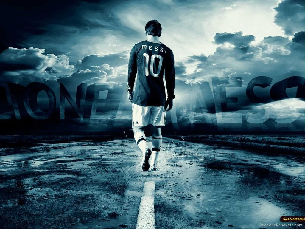 Messi Argentina Wallpapers Background Hd Geo Wallpaper Lionel Messi Wallpaper Maker