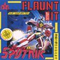 """Love Missile F1-11 (Re-Recording Part II)"" by Sigue Sigue Sputnik on ""Flaunt It"" - Grooveshark"