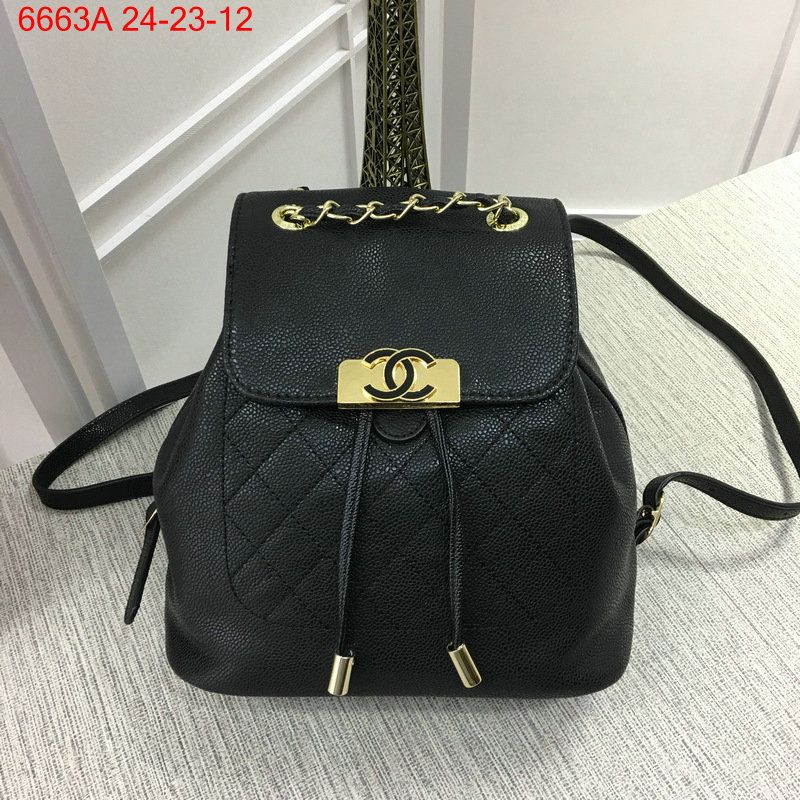8d0189893de3 Chanel woman backpack shoulders bag backpacks pinterest jpg 800x800 Chanel  backpacks for women
