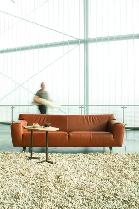 das sofa oscar perfekte erganzung wohnumgebung, gerard van den berg / santiago. label | label bank | pinterest, Design ideen