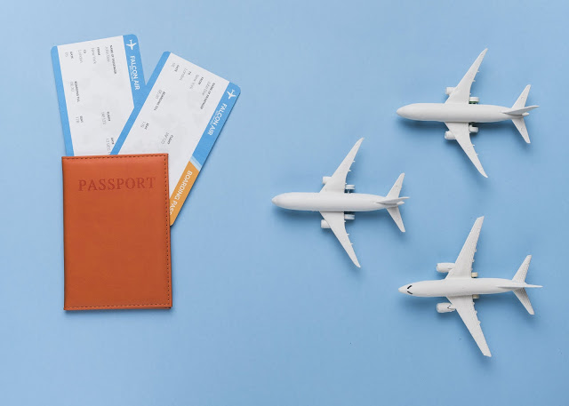 Can I Buy Travel Insurance After Departure?