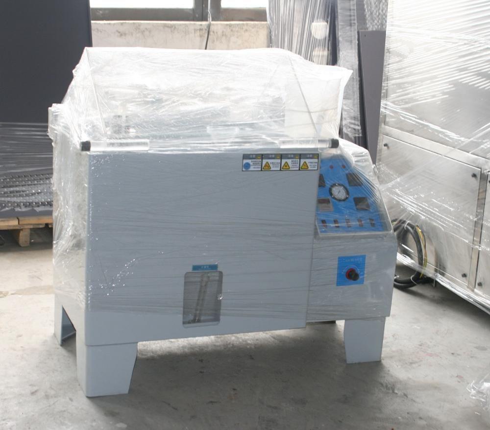 Pin On Salt Spray Test Chamber