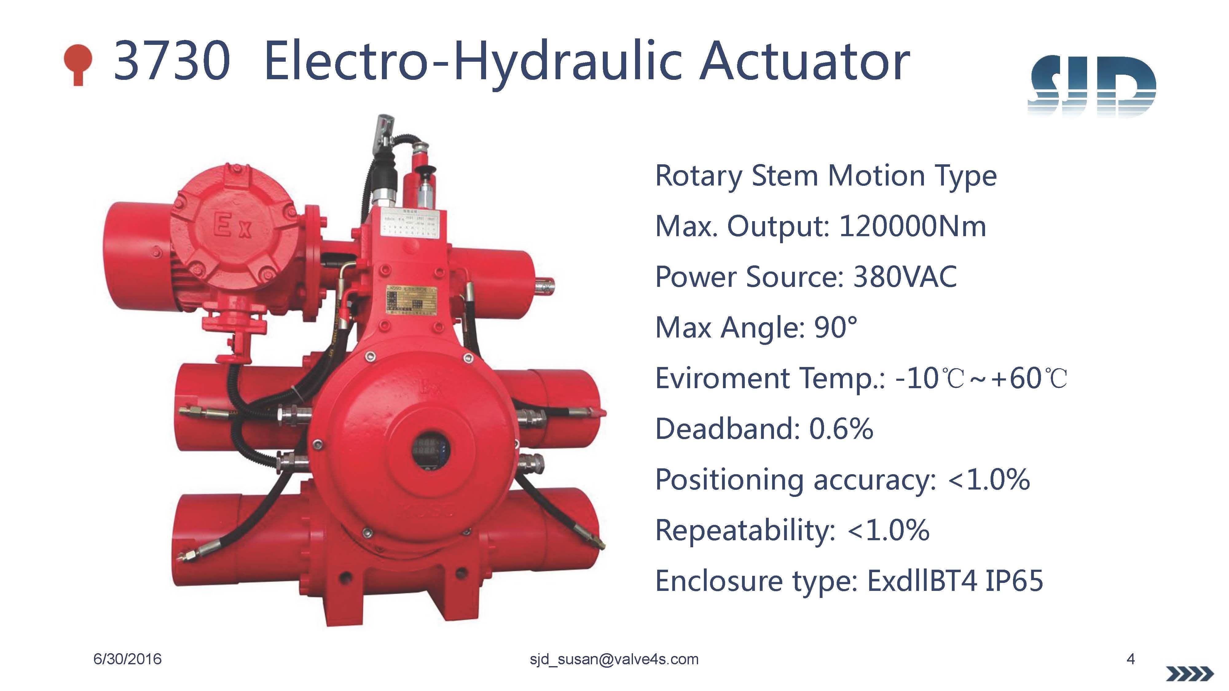 3730 electro hydraulic actuator amazing electric control valves 3730 electro hydraulic actuator amazing electric control valves and actuators pinterest control valves swarovskicordoba Gallery