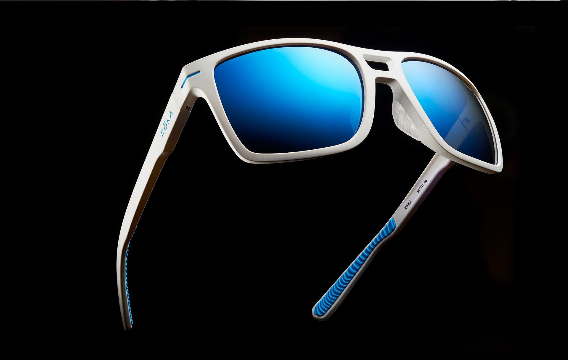 7b363112ade ROKA Kona Sunglasses