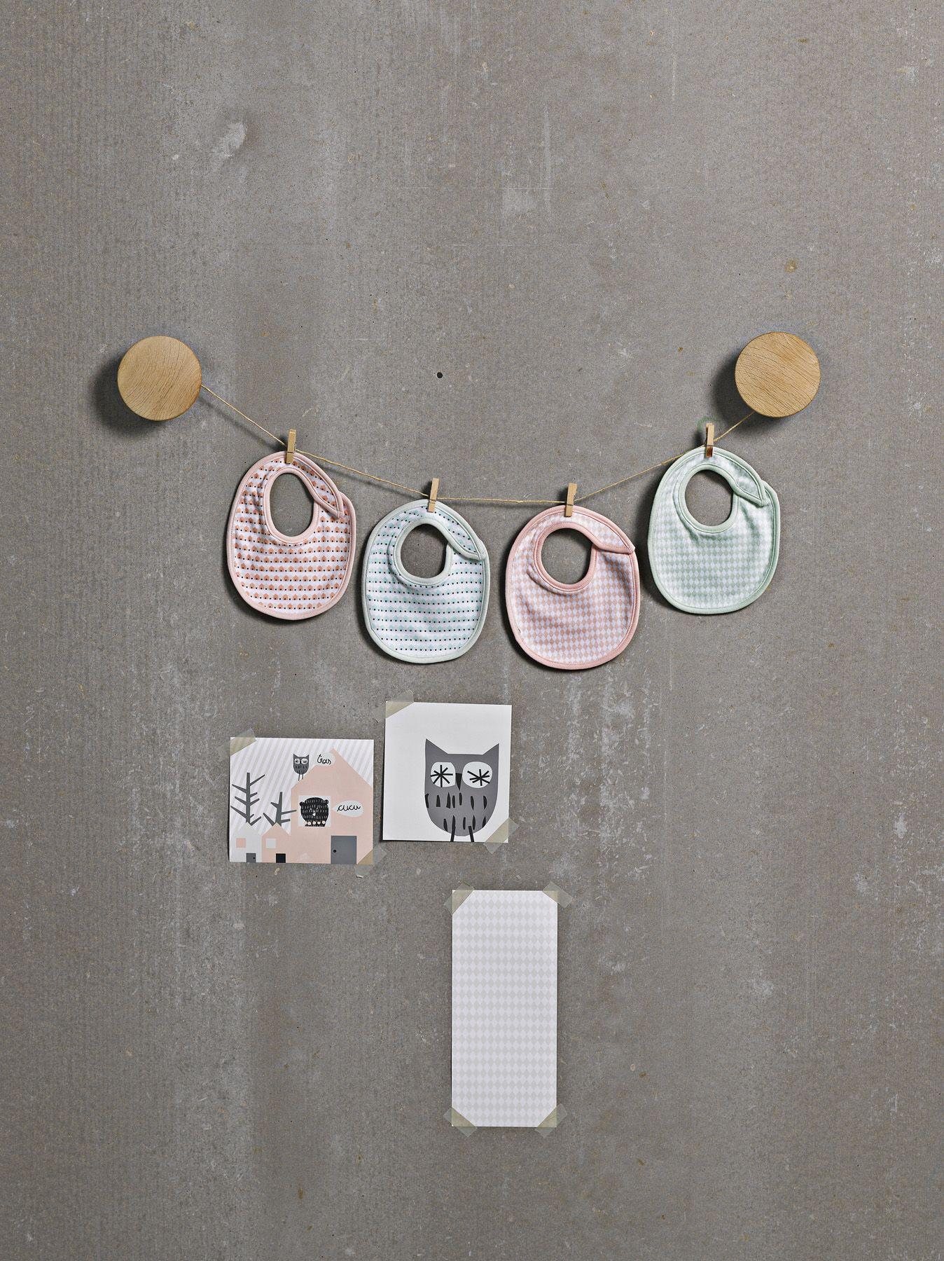 Tienda Online Oficial Suavinex De Productos Para Bebé Bolso De Maternidad Producciones De Moda Mama Con Bebe