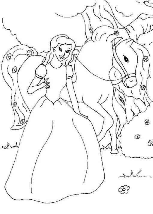 Ausmalbilder Prinzessin Baby Malvorlagen Gratis Blumen Ausmalen Ausmalbilder Einhorn Zum Ausmalen
