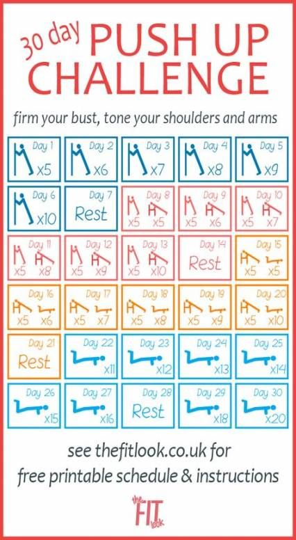 Super fitness exercises for women free weights ideas #fitness