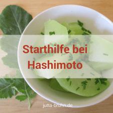 Photo of Starthilfe-bei-Hashimoto