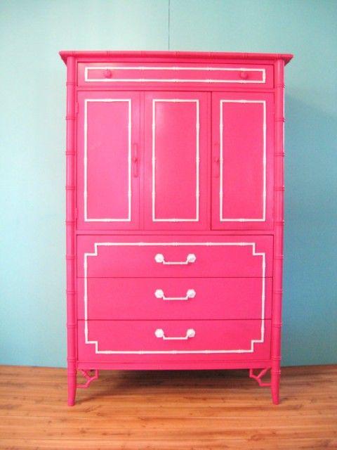 Top 10 muebles Transformaciones en the36thavenue.com Me encanta las opciones de color!