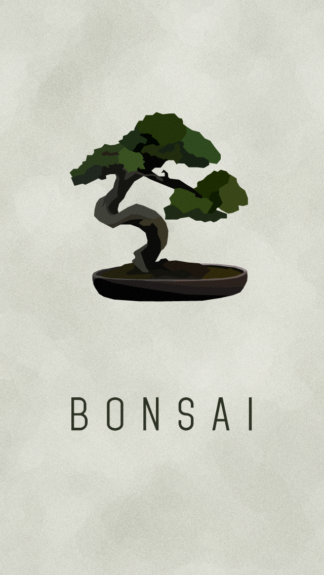 Bonsai Bonsai Art Bonsai Tattoo Bonsai