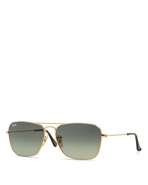 a365105fd Ray-Ban Caravan Sunglasses | sunglasses in 2019 | Ray ban caravan ...