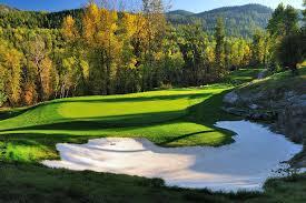 23++ Buffalo hill golf course montana viral