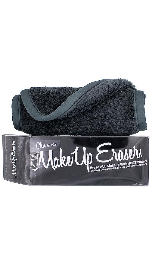 MakeUP Eraser MakeUp Eraser in Chic Black REVOLVE