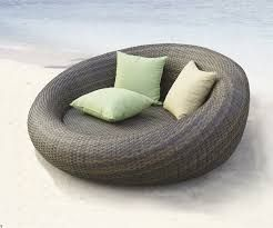 Image Result For Egg Shaped Garden Chair