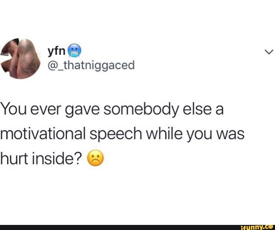 Picture memes hn7fODZ57: 1 comment — iFunny