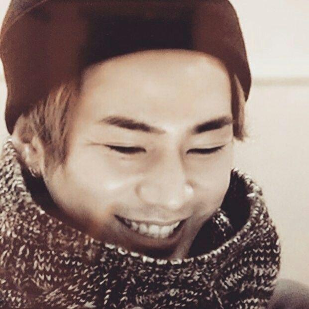years ago that smile that man that tosaka hiroomi tosaka