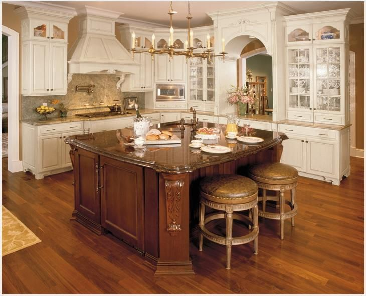Wholesale Kitchen Cabinets Design Build Remodeling New Jersey Cheap Kitchen Cabinets Nj Affordable All Wood Kitchen Cabinets From Cheap Kitchen Cabinets Kitchen Cabinet Design Rustic Kitchen Cabinets