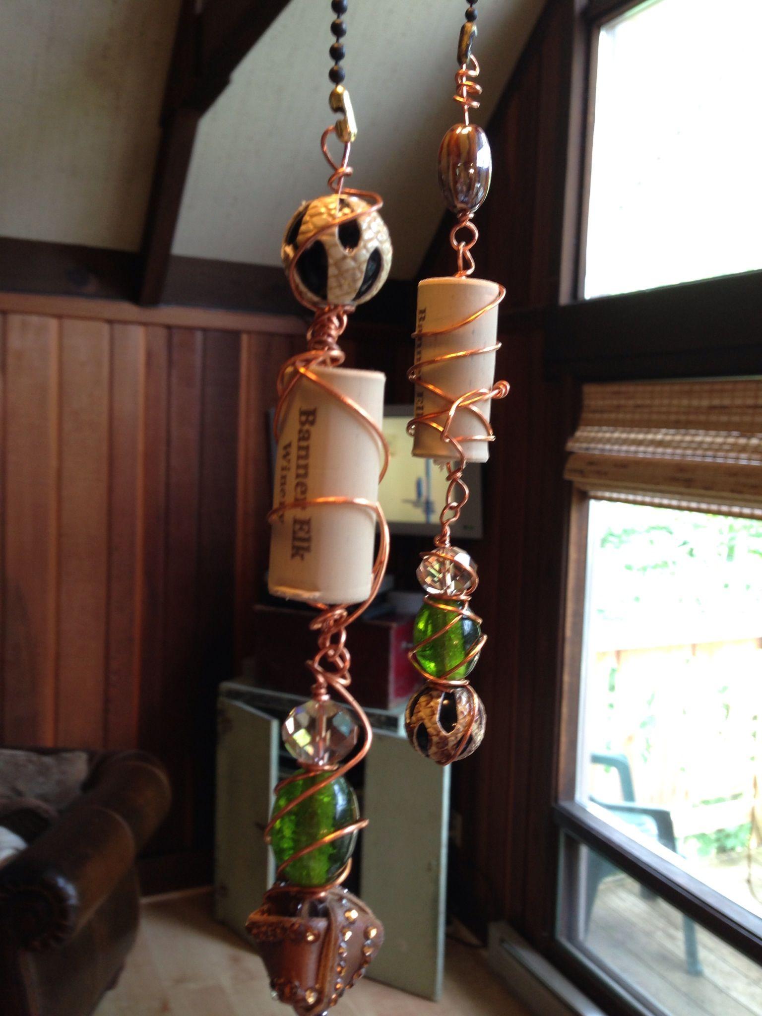 11++ Craft cork liquor store ideas