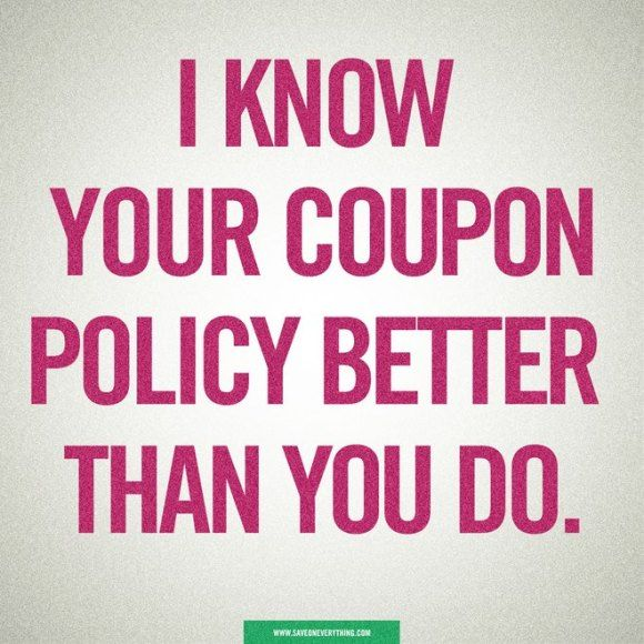 Saveon Download And Print Free Local And Retail Coupons Couponing Quote Coupon Quotes Coupons