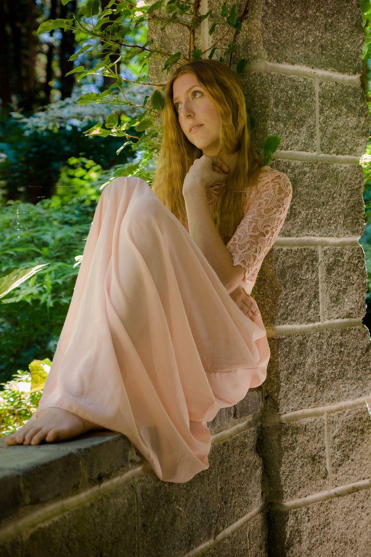 Sarah model mayhem girls