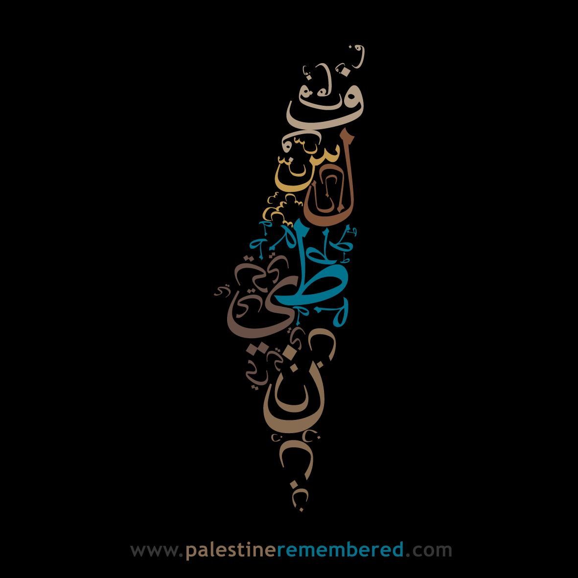 35 graphics palestine remembered possible tattoo on the forearm of habib this modern man. Black Bedroom Furniture Sets. Home Design Ideas