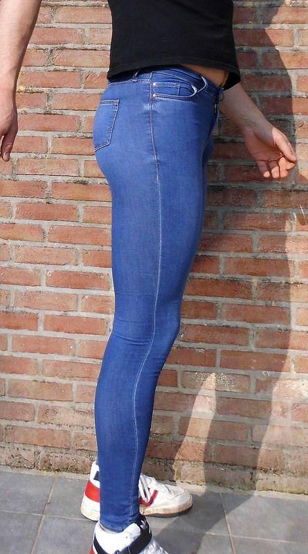 pin von kai alexander auf boys and men in skinny jeans pinterest jungs. Black Bedroom Furniture Sets. Home Design Ideas
