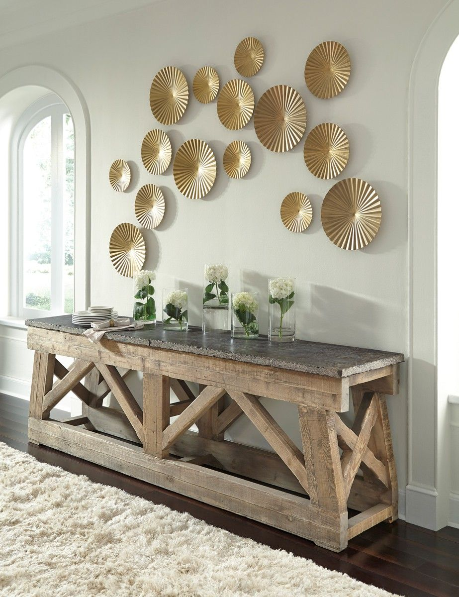 Marbella Bedroom Furniture Marbella Console Table 100 Tables Furniture Products