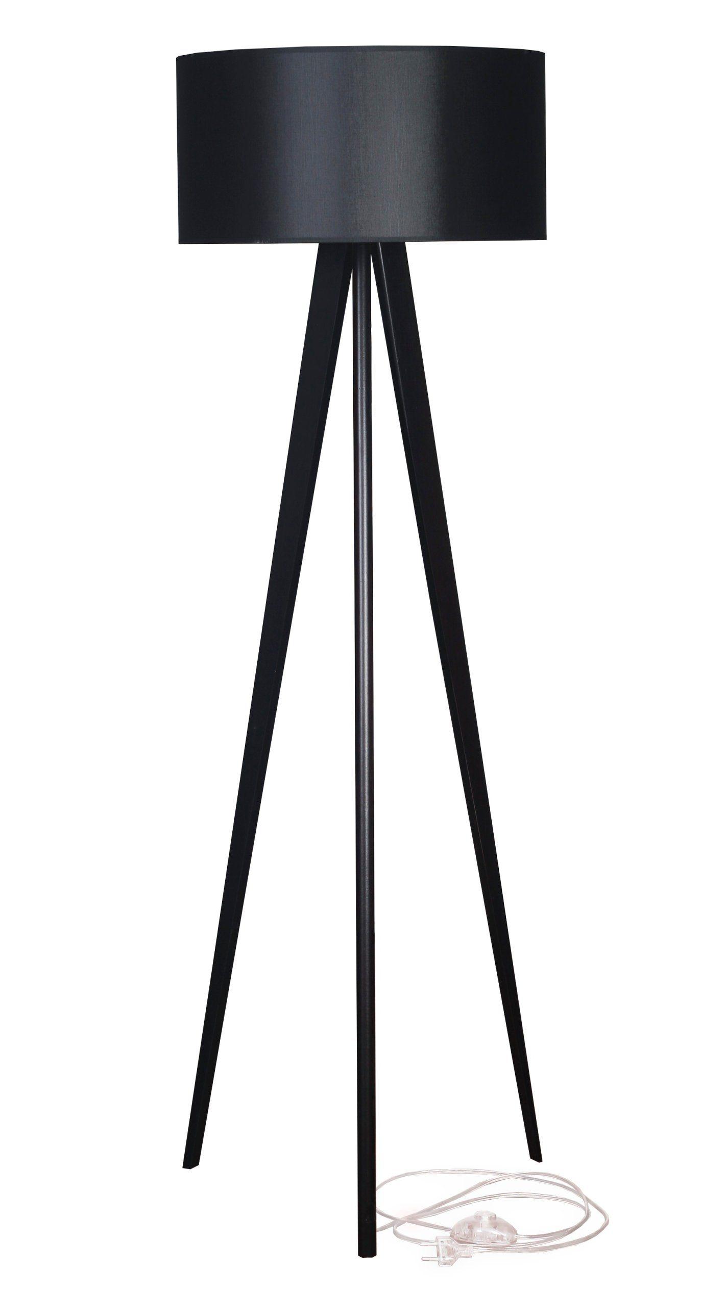 Kup Teraz Na Allegropl Za 26000 Zł Lampa Stojąca Podłogowa