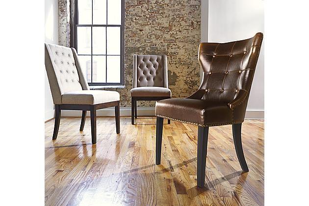 Ranimar Dining Room Chair