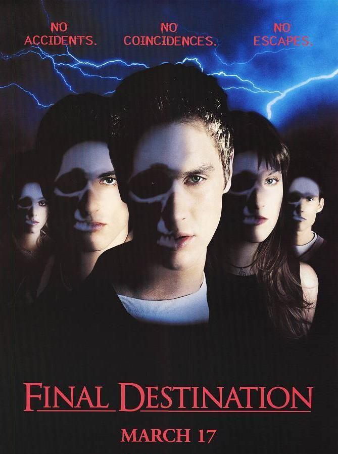 final destination movie download free