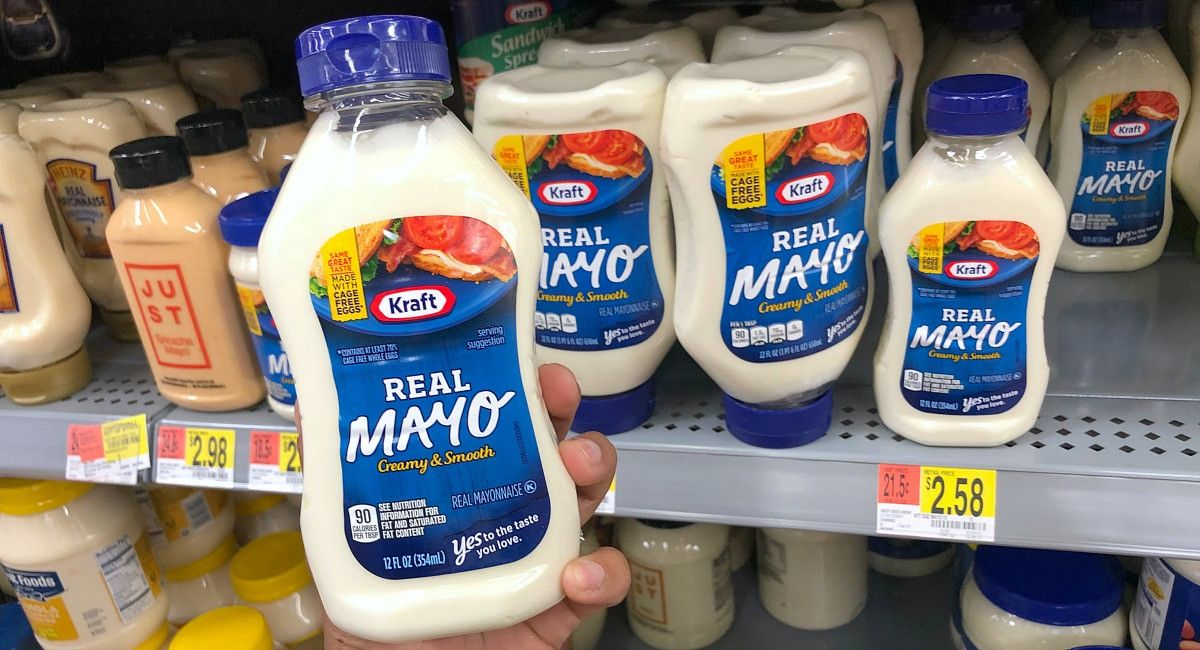 Best Keto Friendly Condiments Mayo Best Keto Diet Keto Diet Keto