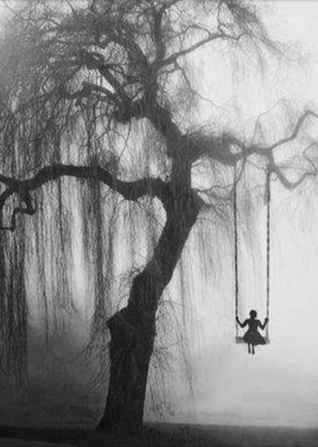 #Art dunkel #dunkel #Traurigezeichnungen – #Art dunkel #dunkel