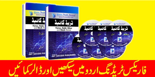 Learn Forex Trading Education Tutorial Urdu Guide If You Want To Be Rich With Less Effort Thanlearn In Urduand Earn Maximum Profits