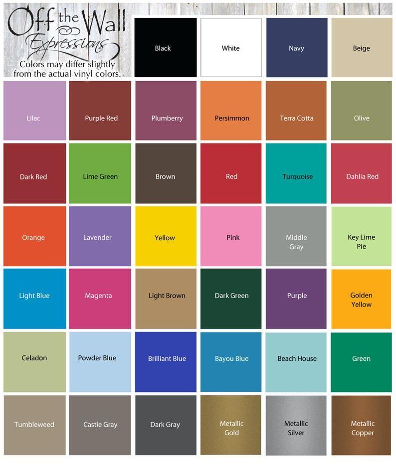 Custom Wedding Cornhole Decals Wedding Monogram Set Of Two Etsy In 2020 Vinyl Wall Decals Wall Decals Vinyl Decals