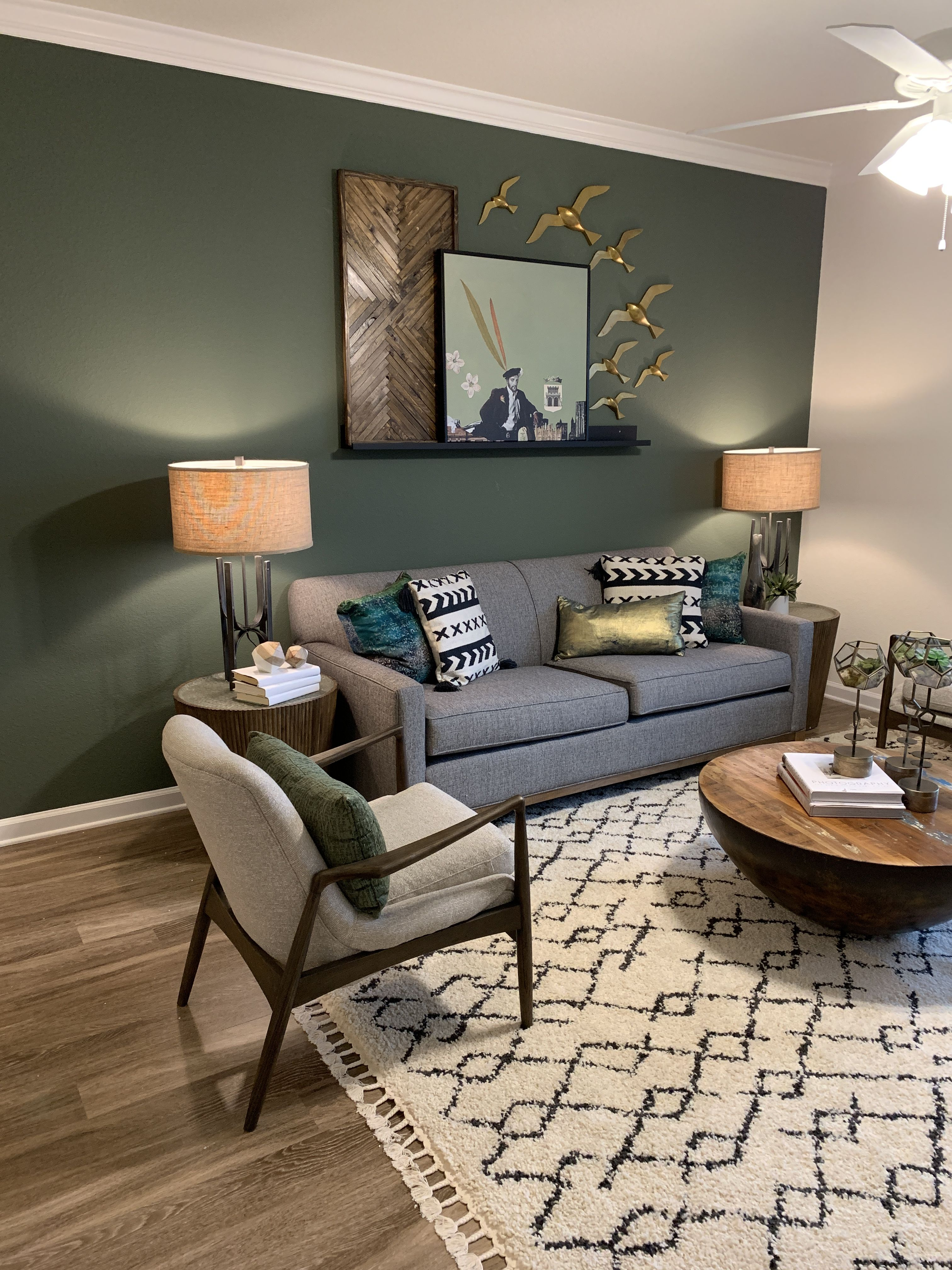 Surprising Clairmont At Harbour View Station Suffolk Va Our 1 2 Interior Design Ideas Apansoteloinfo