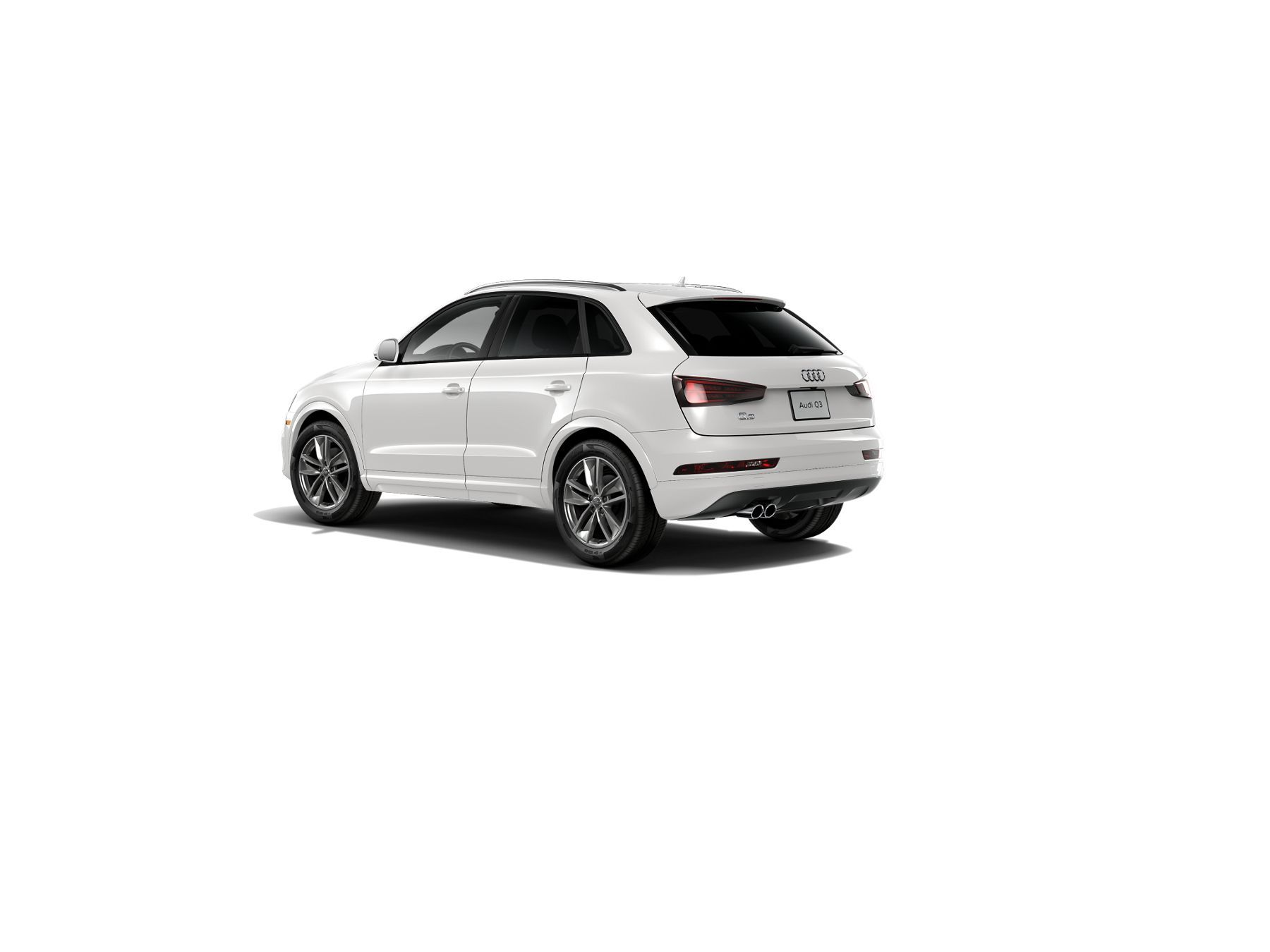 Build Your Own Audi A3 And Choose Between Its Wealth Of Features Options Trains Experience The Today