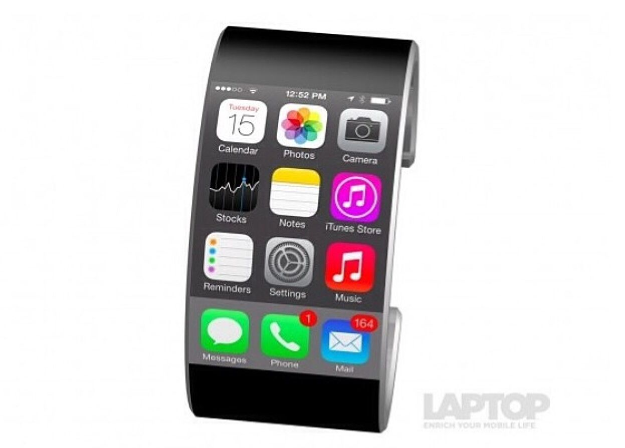 Cool iwatch