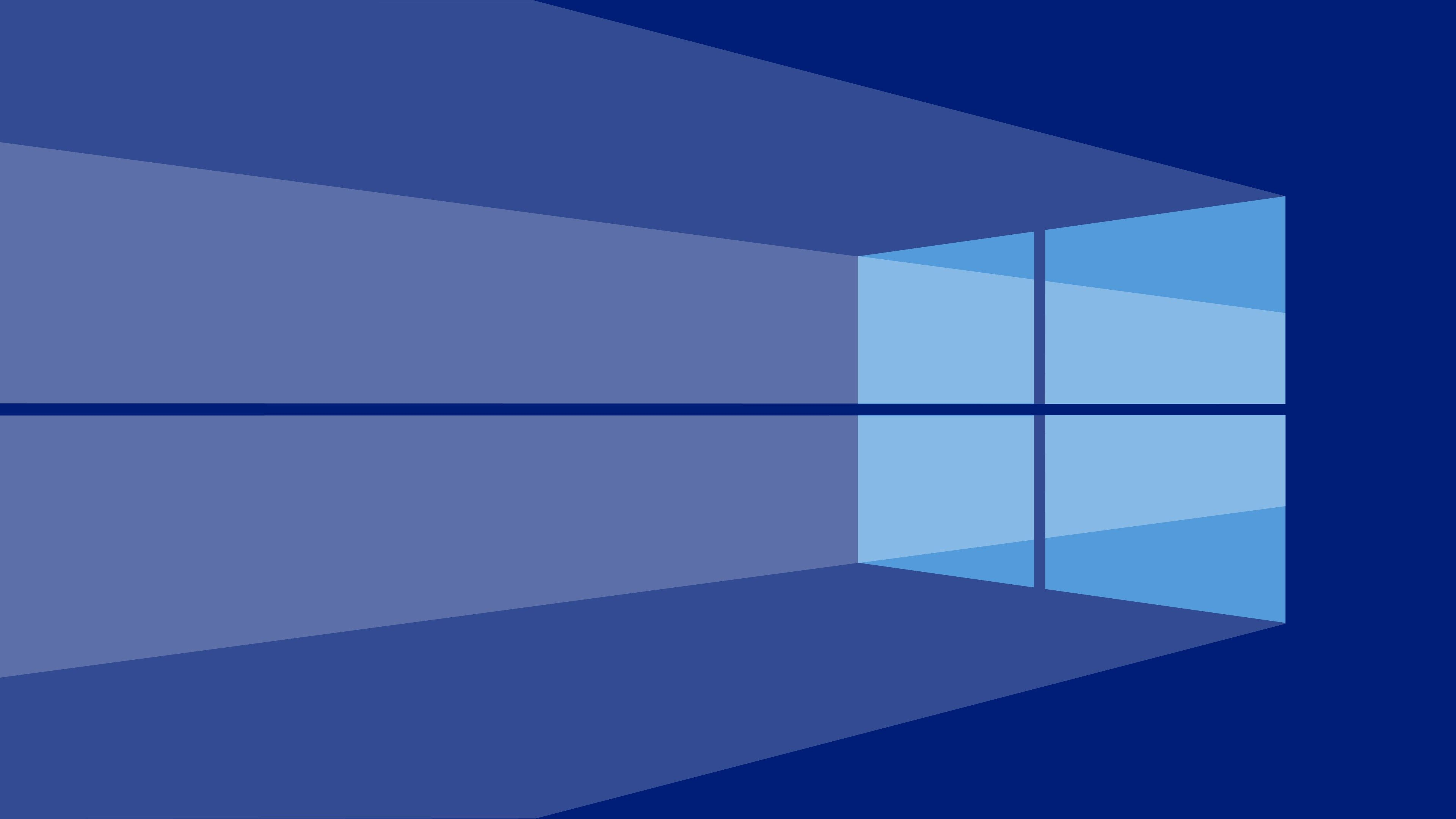 Windows 10 4k Wallpaper 3840x2160 Desktop Windows 10