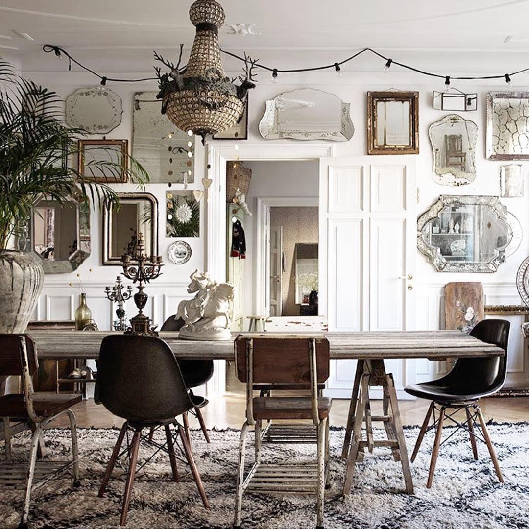 ELLE Decoration UK (elledecorationuk) • Instagram photos