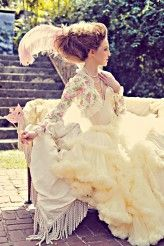 Marie Antoinette Bridal_Tamiz Photography_08