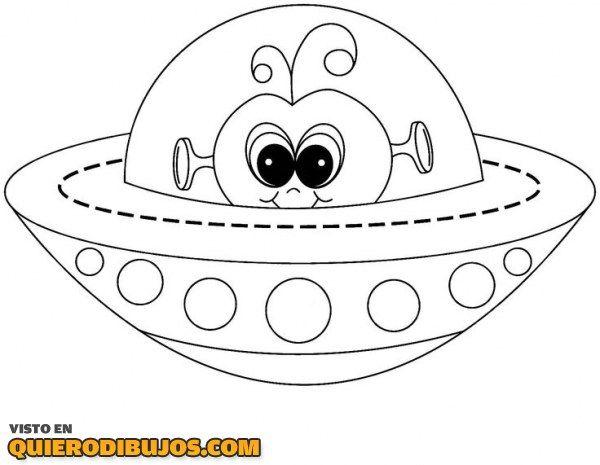 naves espaciales dibujos - Buscar con Google | Futurismo | Pinterest ...