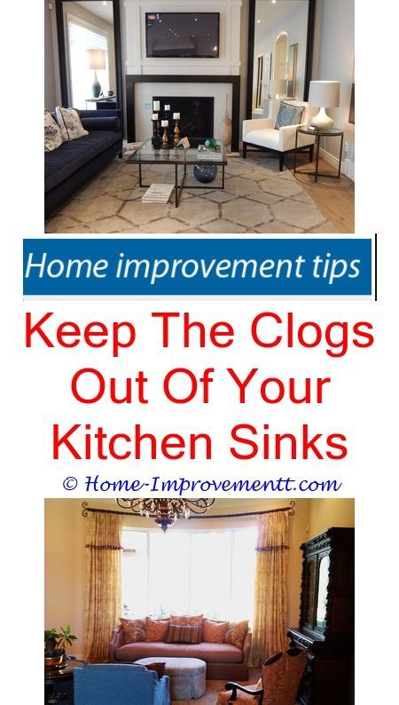 Superieur I Have A Small Kitchen That I Want To Remodel   Kitchen Showrooms.diy  Natural