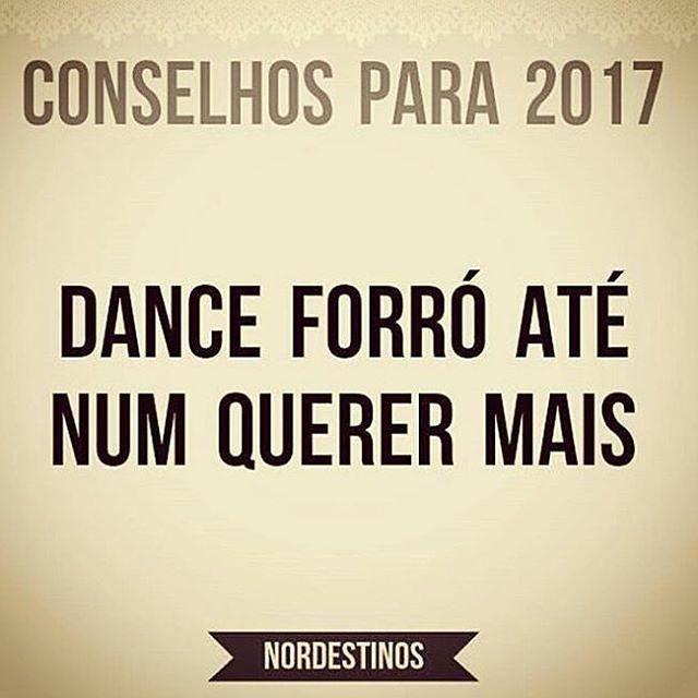 """79 curtidas, 13 comentários - Bar do Cachorro - F. Noronha (@bardocachorro) no Instagram: """"Hoje tem forró! Vamos dançar no BAR DO CACHORRO?"""""""