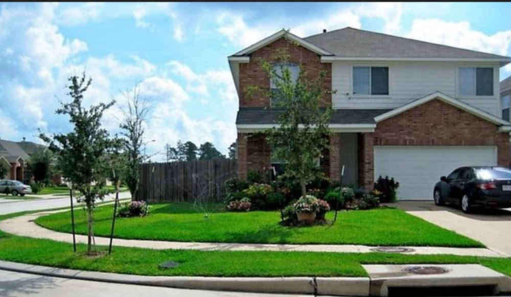 Homes For Rent In Conroe Tx Renting a house, Lake houses